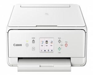 Canon PIXMA TS6150