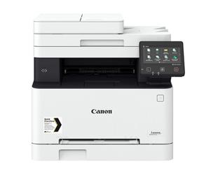 Canon i-SENSYS MF645Cx