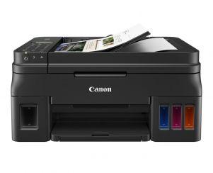 Canon PIXMA G4411