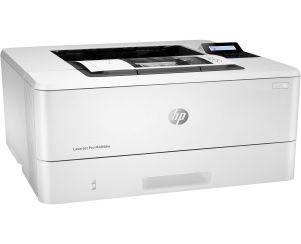 HP LaserJet Pro M404dw