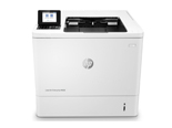 HP LaserJet Enterprise M608n