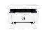 HP LaserJet Pro M28w MFP