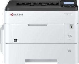 Kyocera ECOSYS P3260DN