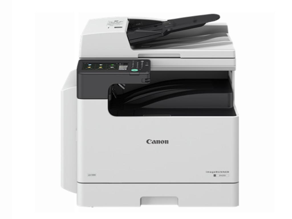 Canon iR2425i