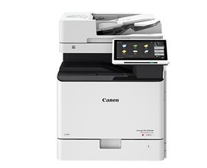 Canon iRA DX C478i