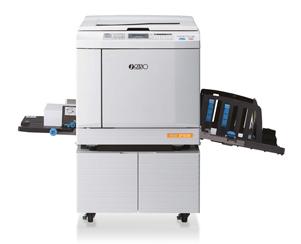 RISO SF5350