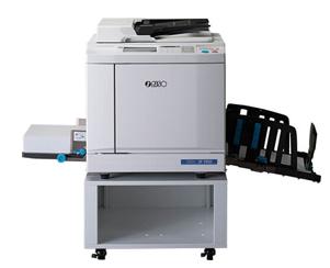 RISO SF9390