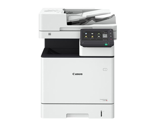 Canon iRC1538iF
