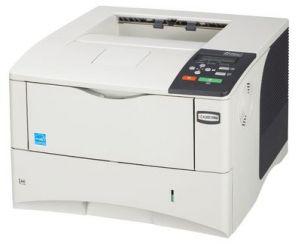 Kyocera FS-2000DN