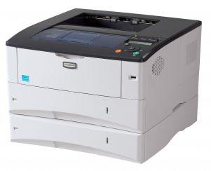 Kyocera FS-2020D