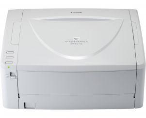 Canon DR-6010C