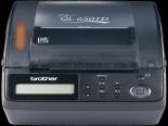 Brother QL-650TD