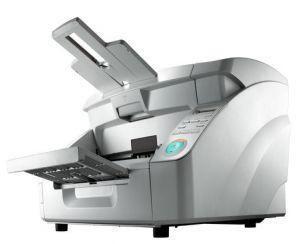 Canon DR-G1100