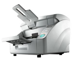 Canon DR-G1130