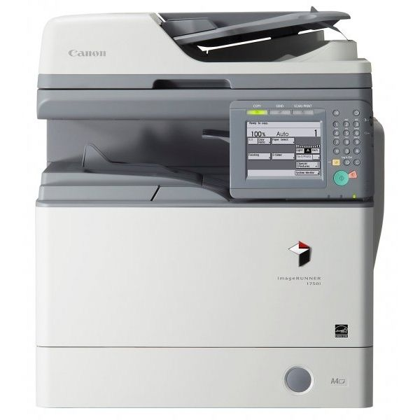 Canon iRC1325iF