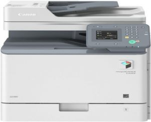 Canon iRC1335iF