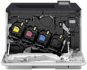 Canon i-SENSYS LBP712Cx