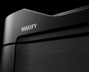 Canon MAXIFY MB5150