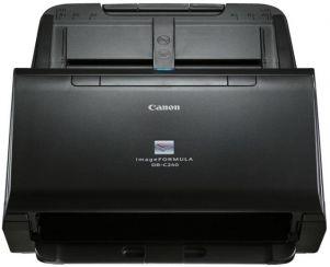 Canon DR-C240