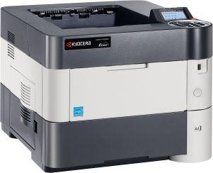 Kyocera ECOSYS P3045DN