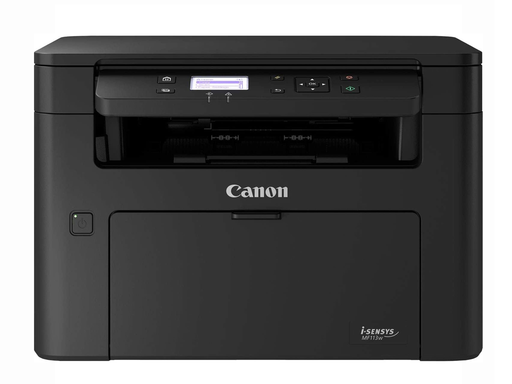 Canon i-SENSYS MF112