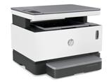 HP Neverstop Laser MFP 1200a