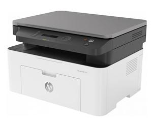 HP LaserJet 135a MFP