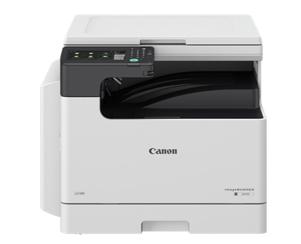 Canon iR2425