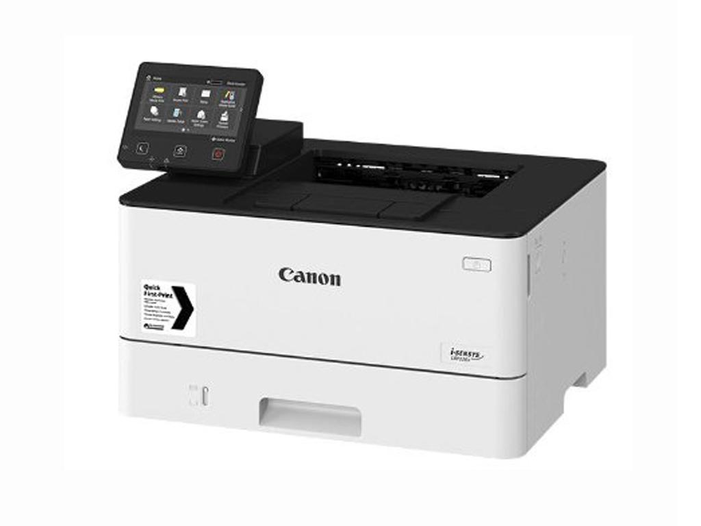 Canon i-SENSYS X 1238Pr