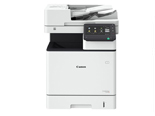 Canon iRC1533iF