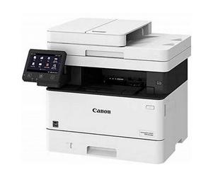 Canon i-SENSYS X 1238iF