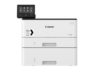 Canon i-SENSYS X 1238P
